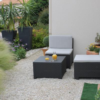 terrasse-chambre-côté-jardin