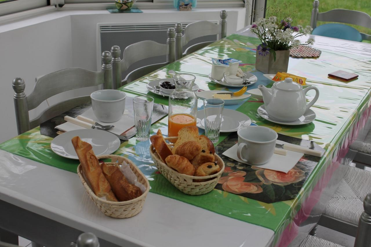 Le dimanche 15 mai de l 39 an de gr ce 2011 espace for Au petit jardin proven