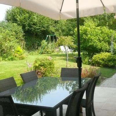 Terrasse-jardin-coin-repos