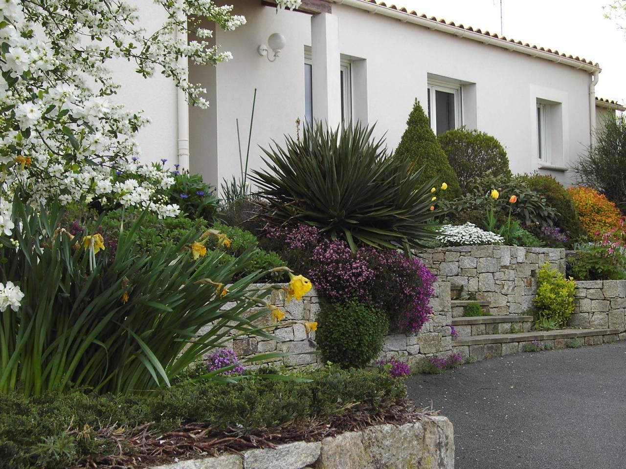 façade-printemps