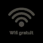 Icone wifi fr