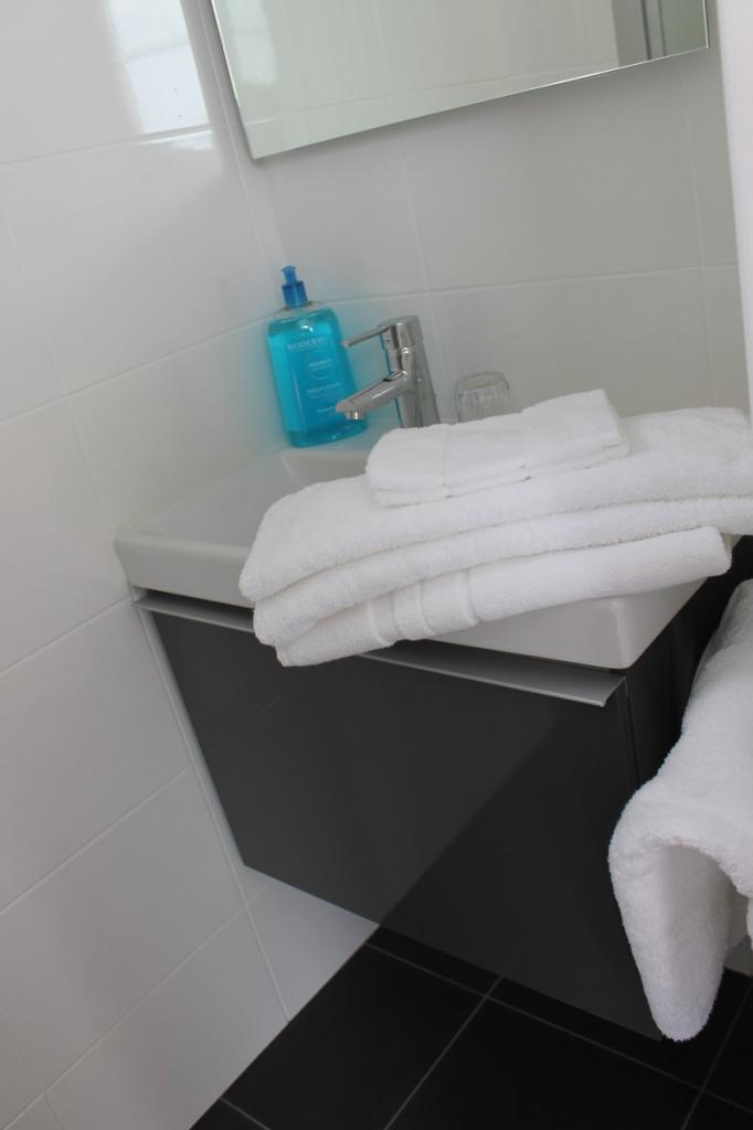 chambre-zen-salle-de-bain