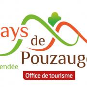 Logo office tourisme