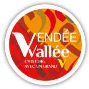 vendée-vallée